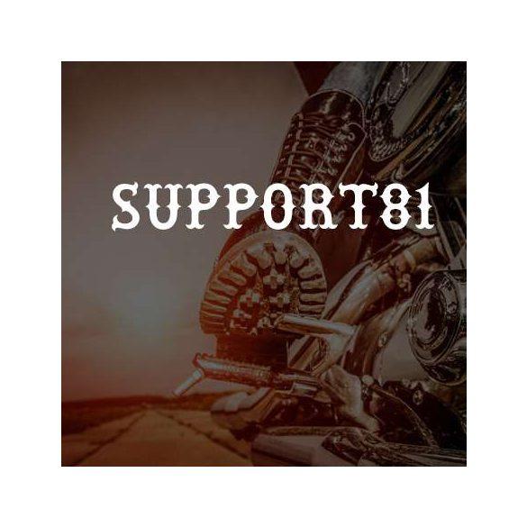 Thigh Bag