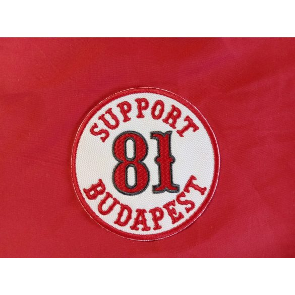 Support 81 seamstress 2